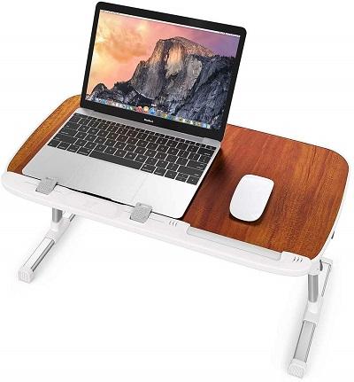 Laptopständer höhenverstellbar