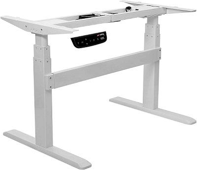 Exeta ergoPro Tischgestell