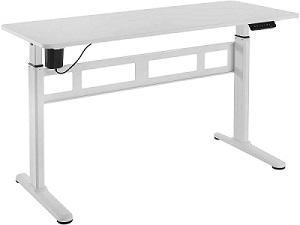 HOKO Ergo-Work-Table