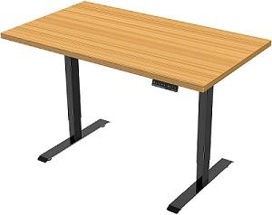 ergonomischer Schreibtisch E.For.U